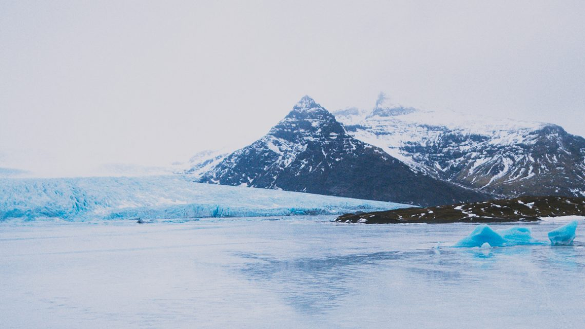 8 most picturesque places to visit in southern iceland for Countries to go on vacation