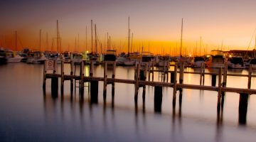 featured image day trips perth