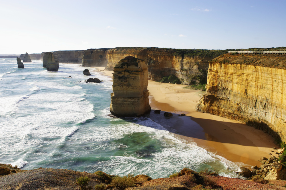 great ocean road melbourne day trips