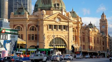 featured image day trips from melbourne
