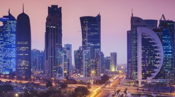 featured image to do in doha