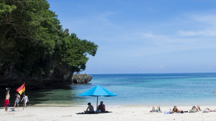 featured image weekend in bali