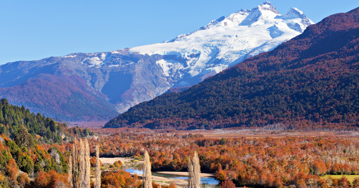 featured image to know for visiting argentina